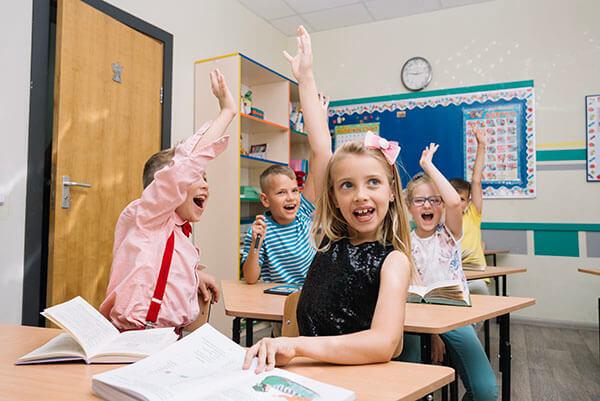 オーストラリアで英語への苦手意識を克服する親子留学