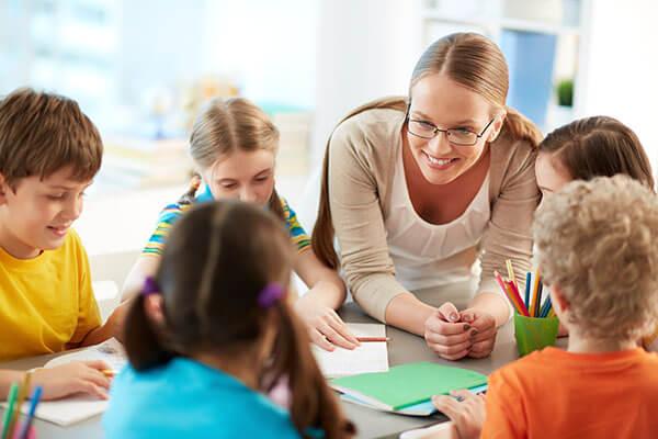 オーストラリアで英語が楽しくなる親子留学