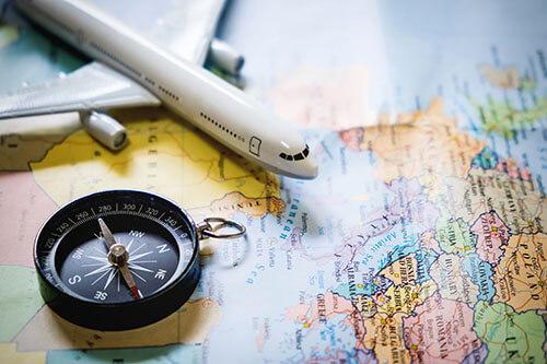 休暇を使って手軽にオーストラリア留学