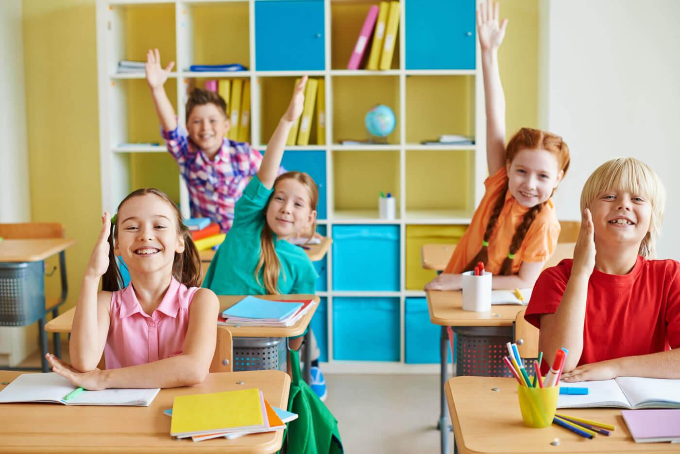 オーストラリアで親子留学するならクリエイタス