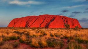 大自然を体験できるオーストラリア留学
