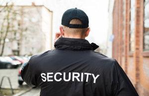 安全で治安の良いオーストラリア留学