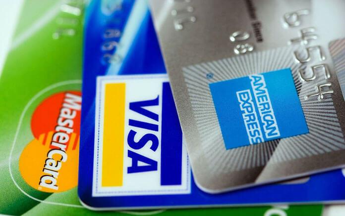 オーストラリア留学に持って行く現金とクレジットカード