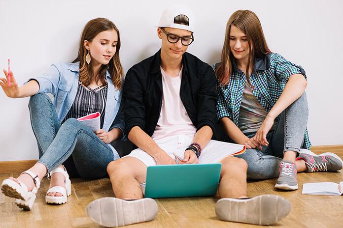 【2019年度版】オーストラリア学生ビザ(Subclass 500)の申請方法